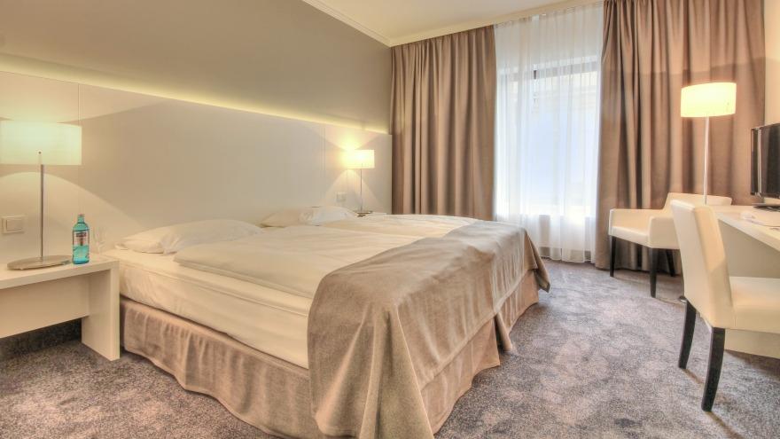 Zimmer Preise Relexa Hotel Airport Dusseldorf Ratingen